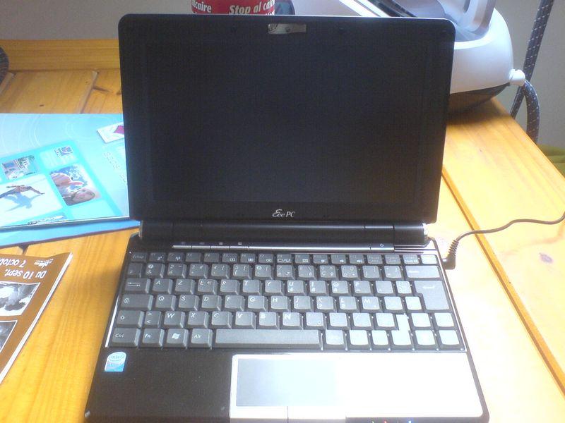 DSC00338.jpg