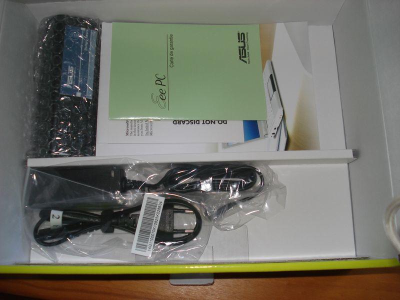 DSC02409.jpg